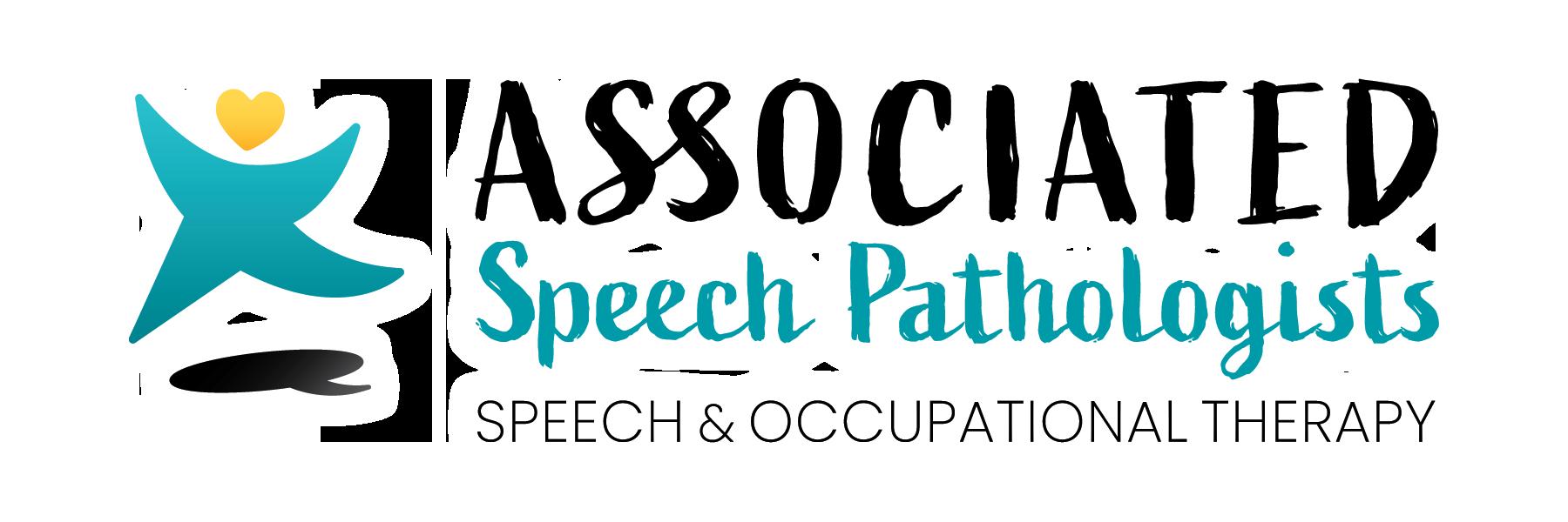 Associated Speech Pathologists